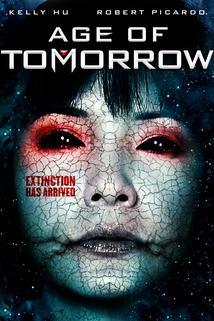 Age of Tomorrow  - Age of Tomorrow
