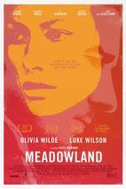 Plakát k filmu: Meadowland