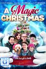 Magic Christmas, A (2014)