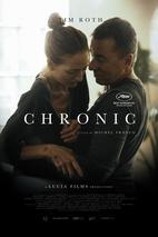 Plakát k filmu: Chronic