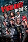Vigilante Diaries (2015)