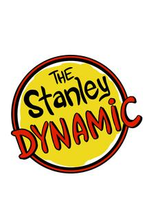 The Stanley Dynamic  - The Stanley Dynamic