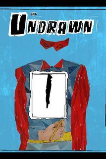 The Undrawn