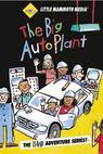 The Big Auto Plant