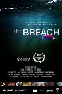 The Breach  - The Breach