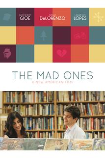 The Mad Ones  - The Mad Ones