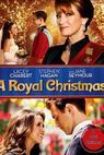 Královské Vánoce (2014)