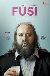 Plakát k filmu: Fúsi