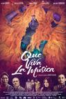 Que viva la musica (2015)