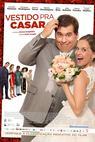 Vestido Pra Casar (2014)