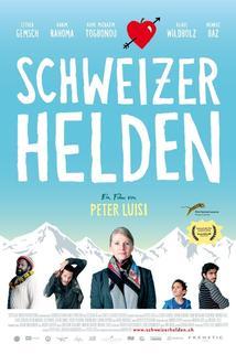 Schweizer Helden
