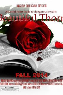 Beautiful Thorn