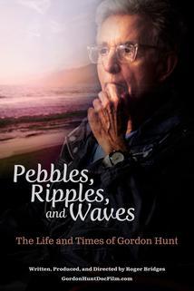 The Gordon Hunt Documentary Project