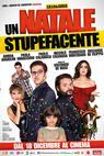 Un Natale stupefacente (2014)