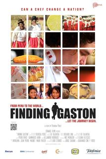 Buscando a Gastón