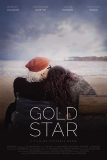 Gold Star ()