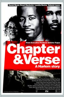 Chapter & Verse  - Chapter & Verse