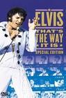 Elvis (1970)