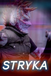 Stryka  - Stryka