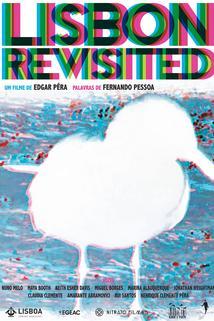 Lisbon Revisited