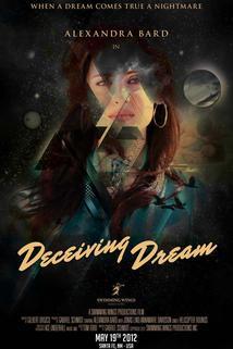 Deceiving Dream