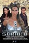 Královna Sumuru (2003)