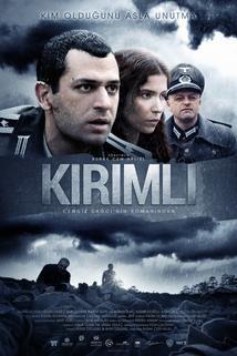 Kirimli