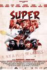 Super Z (2014)