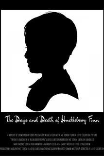 The Days and Death of Huckleberry Finn
