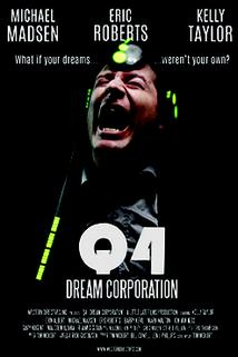 Q-4: Dream Corporation