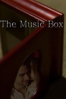 The Music Box  - The Music Box