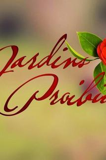 Jardins Proibidos - S01E125  - S01E125