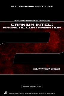 Cranium Intel: Magnetic Contamination