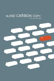 Blind Carbon Copy