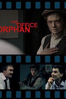 Office Orphan
