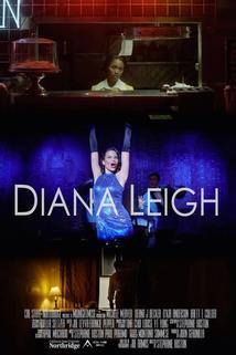 Diana Leigh