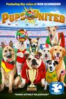 Alpha Dogz Presents: Pups United