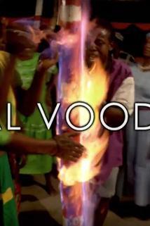 Real Voodoo