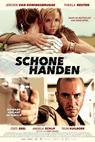 Schone Handen (2015)