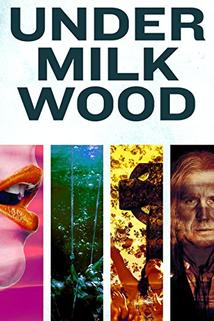 Under Milk Wood ()