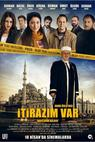 Itirazim Var (2014)