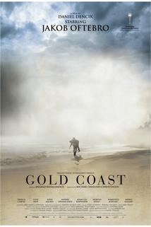 Guldkysten  - Guldkysten