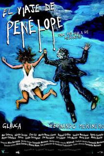 El viaje de Penélope  - El viaje de Penélope