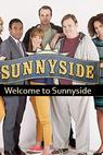 Sunnyside ()