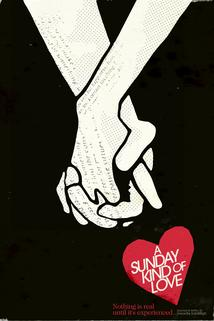 A Sunday Kind of Love ()