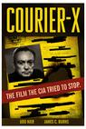 Courier X (2014)