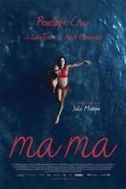 Plakát k filmu: Ma Ma