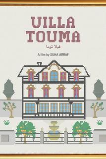 Villa Touma