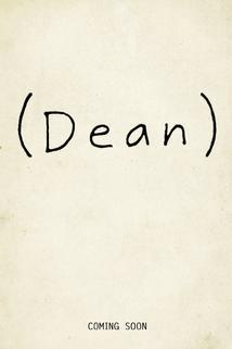 Dean  - Dean