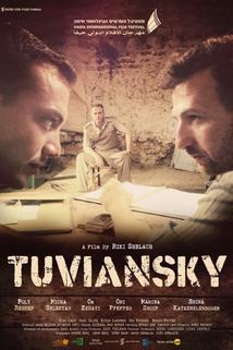 Tubianski